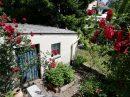 Lingolsheim  Maison  6 pièces 145 m²