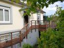 145 m²  Maison Lingolsheim  6 pièces