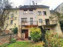 Maison 5 pièces 147 m² Strasbourg Koenigshoffen