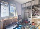 5 pièces Strasbourg  85 m²  Maison