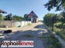 Maison Kaltenhouse Haguenau 14 pièces 245 m²