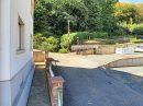 120 m² 6 pièces Haegen Saverne Maison
