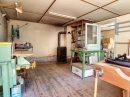 6 pièces Haegen Saverne  Maison 120 m²
