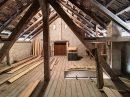 Haegen Saverne 6 pièces  120 m² Maison