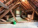 Haegen Saverne 6 pièces Maison 120 m²