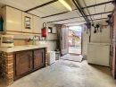 120 m²  Haegen Saverne 6 pièces Maison