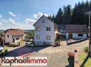 Maison 120 m² Haegen Saverne 6 pièces