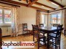 120 m²  6 pièces Maison Haegen Saverne
