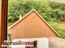 Haegen Saverne Maison  6 pièces 120 m²