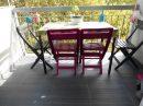 Appartement Grenoble  80 m² 4 pièces