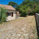 Appartement  Aix-en-Provence périphérie 3 pièces 60 m²
