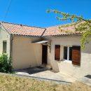 3 pièces Aix-en-Provence périphérie 60 m² Appartement