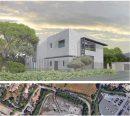 Immobilier Pro 215 m² Gardanne  0 pièces