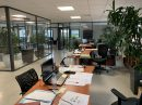 Immobilier Pro Éguilles Zone industrielle 180 m² 0 pièces