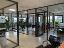 Immobilier Pro 180 m² Éguilles Zone industrielle 0 pièces