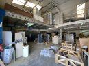 Immobilier Pro Éguilles Zone industrielle 350 m² 0 pièces