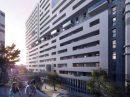 Immobilier Pro Marseille  58 m² 0 pièces