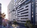 Immobilier Pro Marseille  57 m² 0 pièces