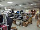 Immobilier Pro 593 m² Rousset Zone industrielle 0 pièces