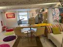 Immobilier Pro 20 m² Aix-en-Provence  0 pièces