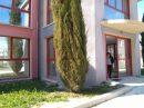 Immobilier Pro  Pertuis  150 m² 0 pièces