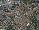 Immobilier Pro 225 m² Trets boulevards peripheriques 0 pièces