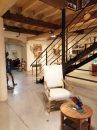 Immobilier Pro  Meyreuil  556 m² 0 pièces