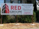 Immobilier Pro Peynier Zone industrielle 170 m² 0 pièces