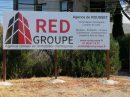 Immobilier Pro Rousset Zone industrielle 170 m² 0 pièces
