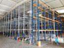 Immobilier Pro  Plan-d'Orgon Zone industrielle 0 pièces 2635 m²