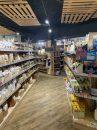 Fonds de commerce 220 m² Aix-en-Provence Zone commerciale  pièces