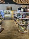 Fonds de commerce  Aix-en-Provence Zone commerciale 220 m²  pièces