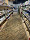 Fonds de commerce  Aix-en-Provence Zone commerciale  pièces 220 m²