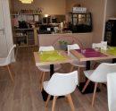 Fonds de commerce  Aix-en-Provence  45 m²  pièces