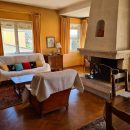 Maison  Aix-en-Provence boulevards peripheriques 180 m² 8 pièces