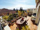 Maison  Aix-en-Provence Proche boulevard 129 m² 6 pièces