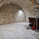 Immobilier Pro Aix-en-Provence  108 m² 0 pièces