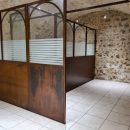 Immobilier Pro 108 m² Aix-en-Provence  0 pièces