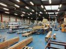 Immobilier Pro  Rousset Zone industrielle 2700 m² 0 pièces