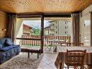 Appartement 25 m² LES CARROZ d'ARACHES Carroz 1 pièces