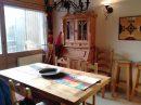 3 pièces 43 m² Appartement  LES CARROZ d'ARACHES Carroz