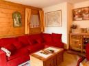 Appartement 3 pièces  42 m² Les Carroz