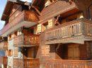 Appartement  LES CARROZ d'ARACHES Carroz 29 m² 3 pièces
