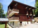 Appartement  LES CARROZ d'ARACHES Carroz 2 pièces 34 m²