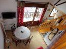 33 m² Les Carroz  3 pièces  Appartement