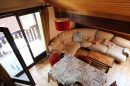 Appartement  4 pièces 32 m² LES CARROZ d'ARACHES Carroz
