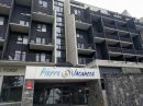 flaine Flaine 48 m² 3 pièces Appartement