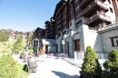 flaine Flaine 3 pièces 57 m² Appartement