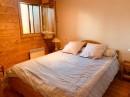 Appartement 48 m² Les Carroz  3 pièces