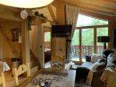 Appartement  58 m²  5 pièces